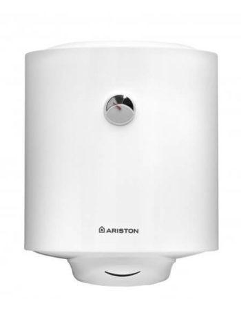 Ariston NTS 50 V 1,5 K