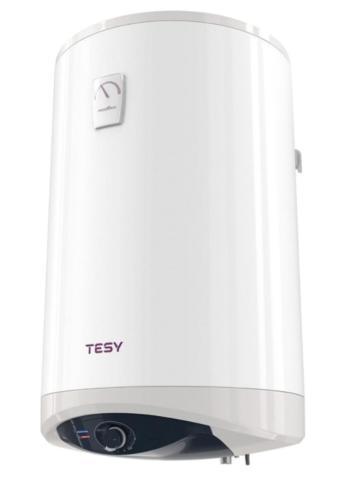 TESY GCV 804724D C21 TS2RC