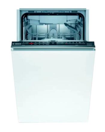 Bosch SPV 2HMX3 FR