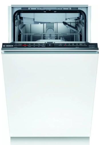 Bosch SPV2HMX4FR